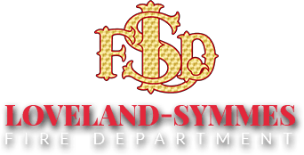 Loveland-Symmes Fire Dept, OH | Official Website