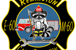 Station 60 patch Web
